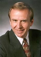 Richard Kent Rappleye