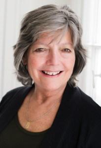 Victoria Schmitt