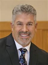 Rick B. Stanzione