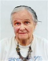 Lois Deimel Whealey