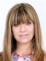 Gisela Cacciamani