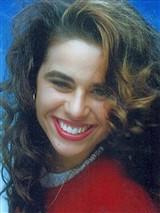 Anita Dzolic