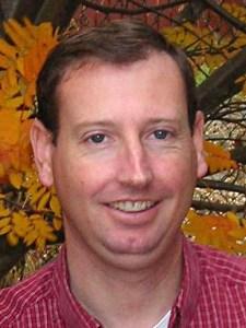 Paul Higman