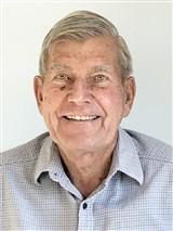 David V. Duchane, PhD