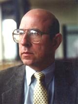 Joseph Bernard Sankovich