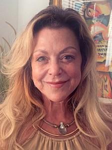 Tammy Soule