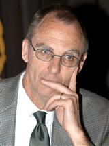 Raymond J. Struyk, PhD
