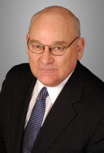 Vern Hayden
