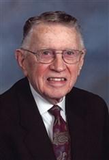 Tom Shipley, Jr.