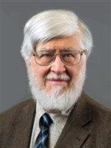 Richard Sprague Beth