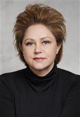Jeanne A. Travis