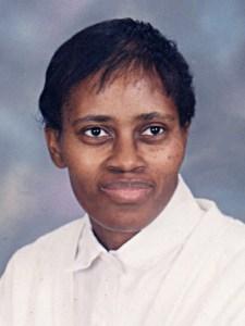 Patricia Ann King
