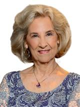 Martha Howell Morguloff