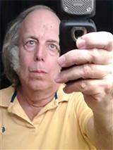 David Ehrenkrantz