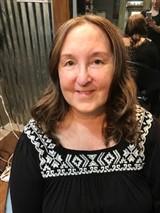 Mary E. Raisler, RN, BSN