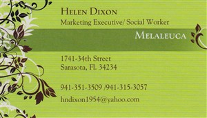 Dixon, Helen 4117735_3139716 TP 3