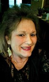 Janet Dyer