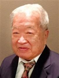 Yoshimori, Robert 4796337_ 4004796337 TP
