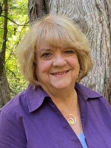 Maureen Turner