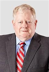 C. Robert Beattie