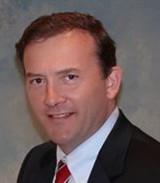 David Schroth