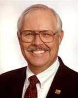 Charles Culkin