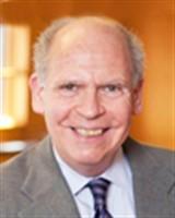 Richard Cashman
