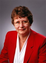 Paula Noyes Singer