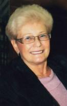 Carol Haight