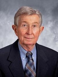 John Pieski