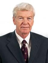 John Cowden