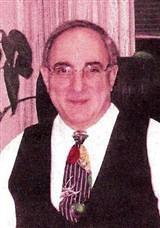 Jerold L. Jacobs