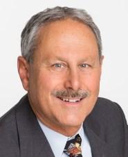 William Seligmann