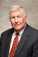 William F. Wilder