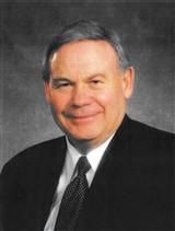 Randon W. Wilson