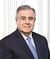 Joseph Carlucci