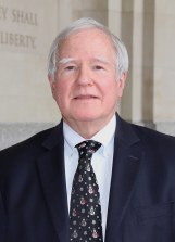 Kent Hughes