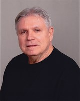Ronald Szymanski
