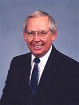 Richard Gerding