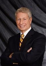 Dennis Harrold