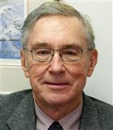 E. John Buzza