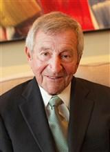 Herbert D. Sturman, Esq.