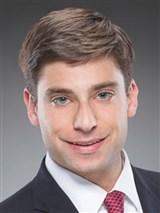 Alex Kaufman