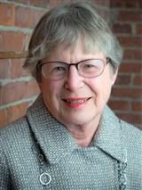 Marjorie Girth