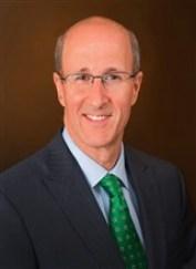 Tim Schlesinger