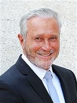 Ronald Simon