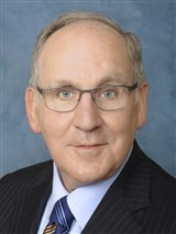 Sheldon Gilman