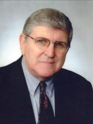Paul Kramer