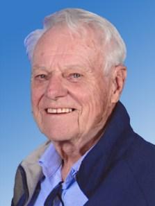Roy Kullby