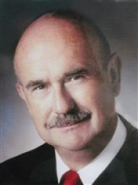 Richard N. Countiss